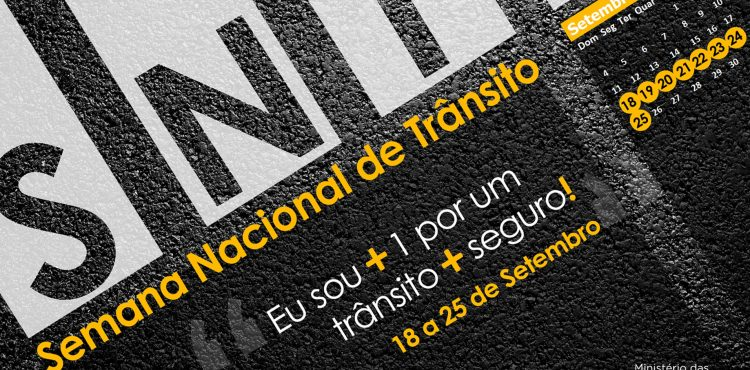semananacionaltransito2016