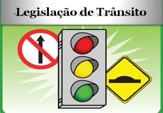 legislacao-de-transito-2