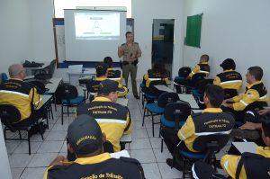 treinamento_detran_to-300x199